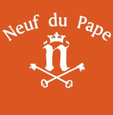 logo NEUF